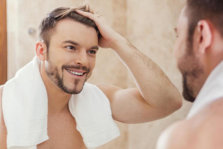 Cẩm nang vệ sinh vùng kín nam đúng cách dành cho bạn